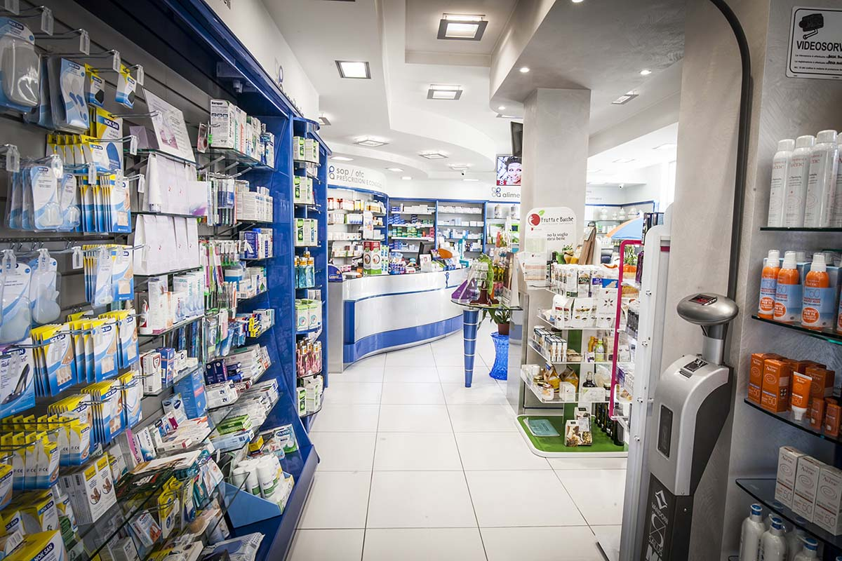 la-farmacia-ad-osimo-stazione