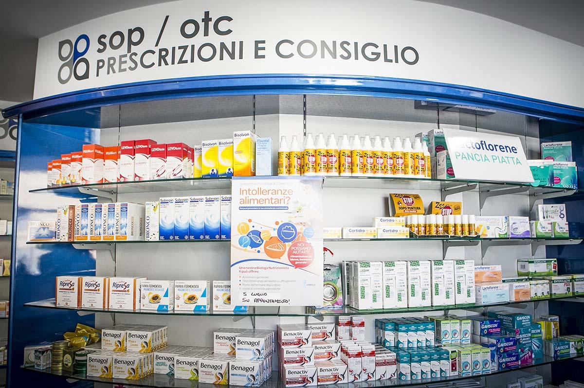 prescrizioni-e-consiglio